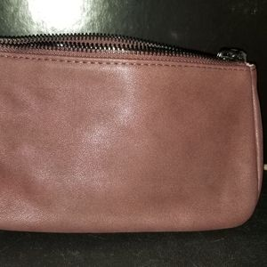 Mary Kay collection bag